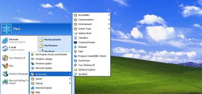 Da li znate da je Windows XP otišao u penziju i šta to zapravo znači?