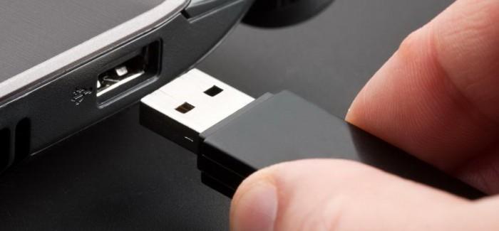 Da li pravilno koristite USB FLASH memoriju?