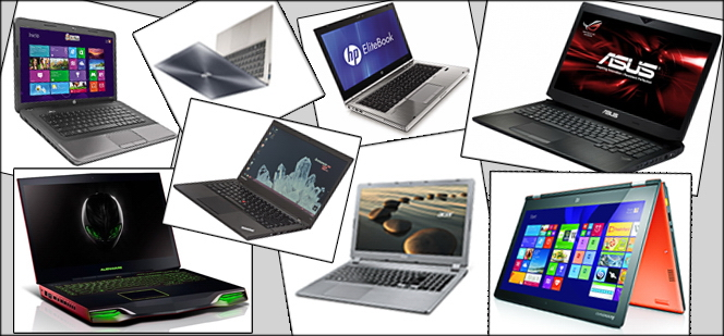 Saveti za kupovinu laptop računara