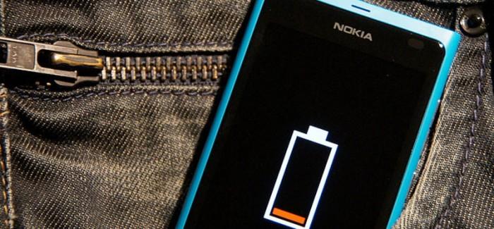 Trajanje baterije na Androidu – pregurajte dan bez punjača