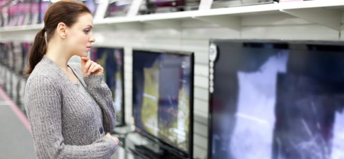 Saveti za kupovinu televizora