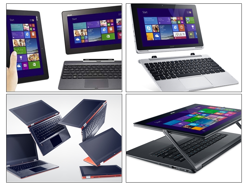 i-laptop-i-tablet---hibridni-2u1-uredjaji-03