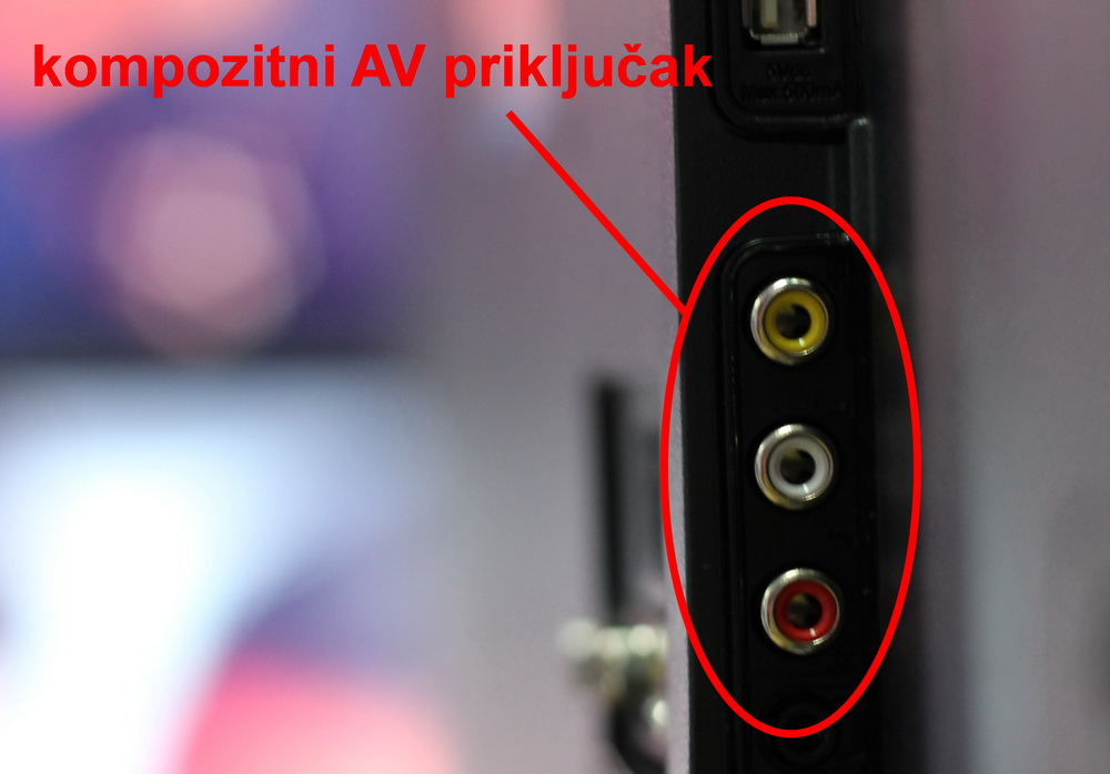 povezivanje-set-top-box-uredjaja-03
