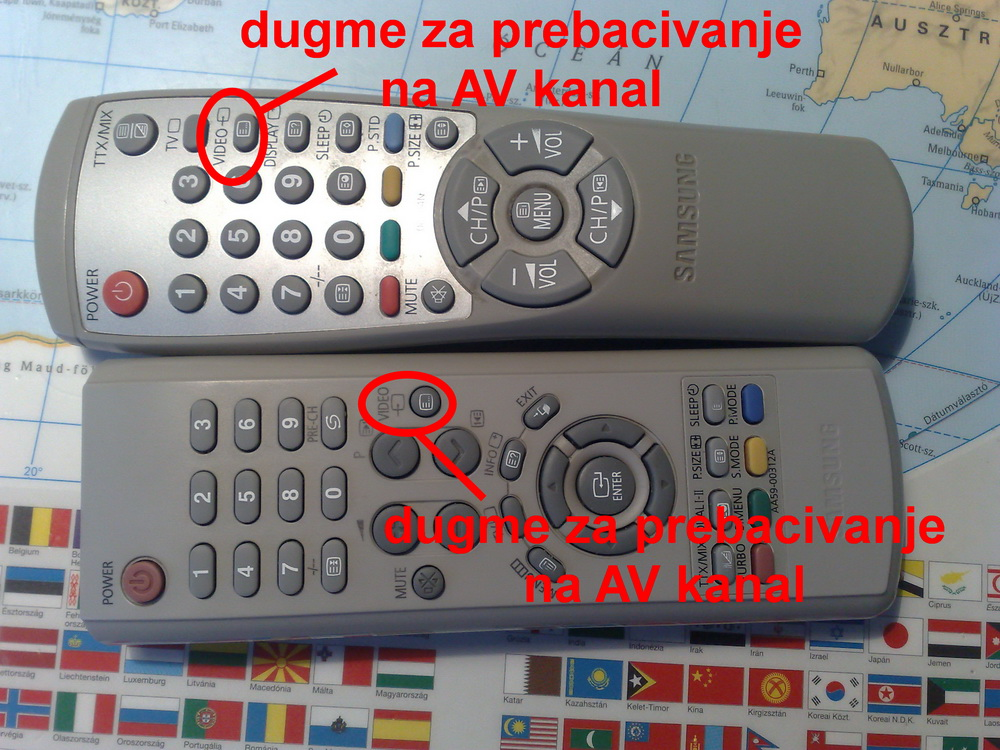 povezivanje-set-top-box-uredjaja-11