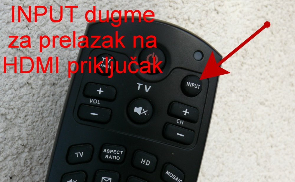 povezivanje-set-top-box-uredjaja-12