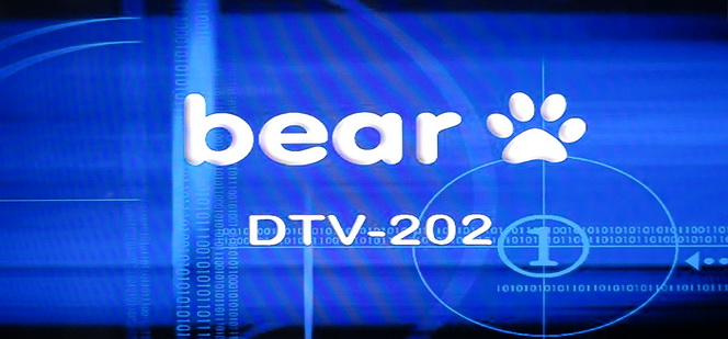 na-testu-bear-dtv-202-set-top-box-02