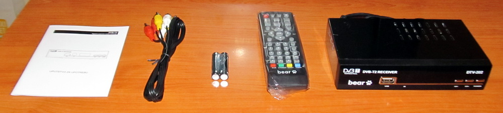 na-testu-bear-dtv-202-set-top-box-03