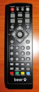 na-testu-bear-dtv-202-set-top-box-04