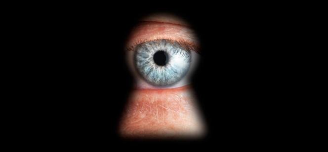 Kako da sačuvate privatnost na internetu: Surfujte internetom, a da niko ne sazna šta ste radili