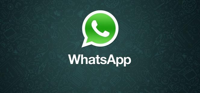 Nova opasnost vreba korisnike WhatsApp aplikacije