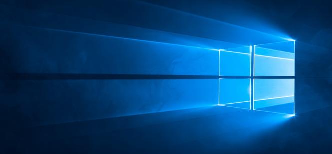 Windows 10 iz ugla korisnika – sve što treba da znate
