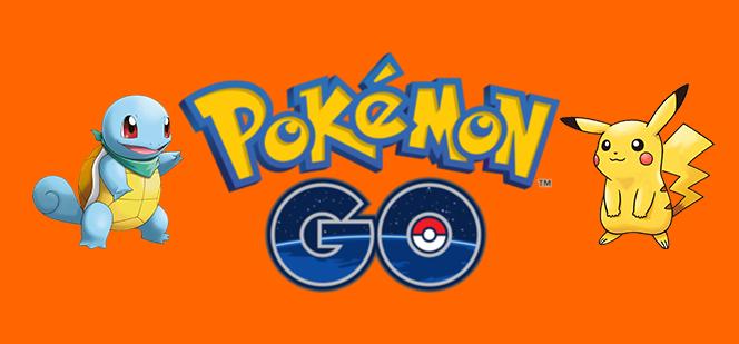 Evo kako da instalirate i igrate Pokemon Go u Srbiji