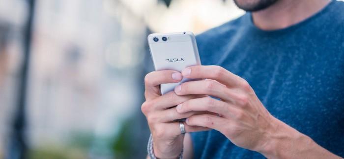 Kako se pokazao TESLA Smartphone 9.1? Ukratko: odlično!
