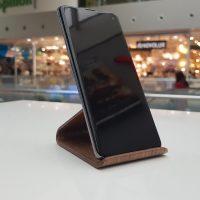 Najbolja folija za Samsung Galaxy S10 i ultrazvučni čitač otiska prsta - 03