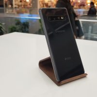 Najbolja folija za Samsung Galaxy S10 i ultrazvučni čitač otiska prsta - 04
